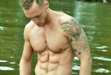 Bisexual Male Escort Melbourne