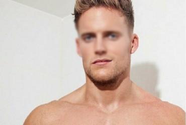 Bisexual Male Melbourne