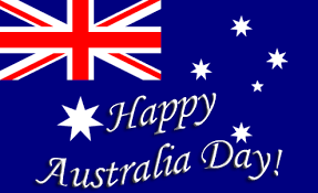 Gay Escorts Australia Day